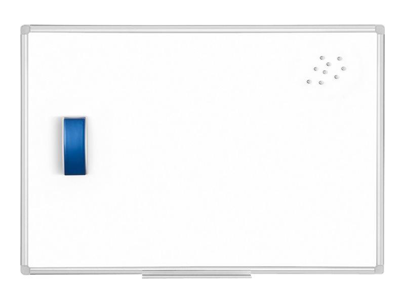 Semoic 2018 Nouveau 34 Piece cle a Douille Ensemble de Reparation de Voiture Outil Bleu