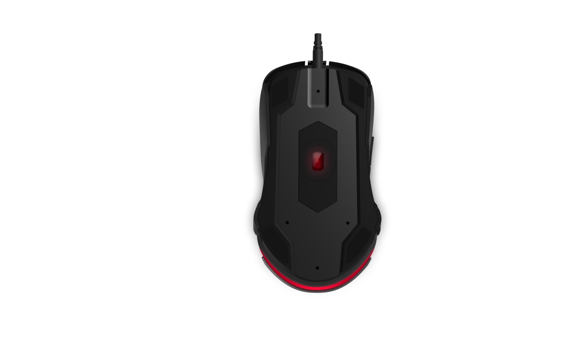 Kaffeemaschine Büro Amazon Asus Cerberus Fortus Gaming Mouse