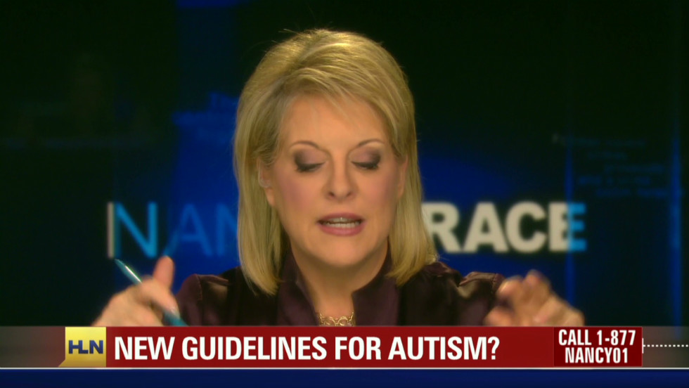 With autism, no longer invisible - CNN - successful person with autism