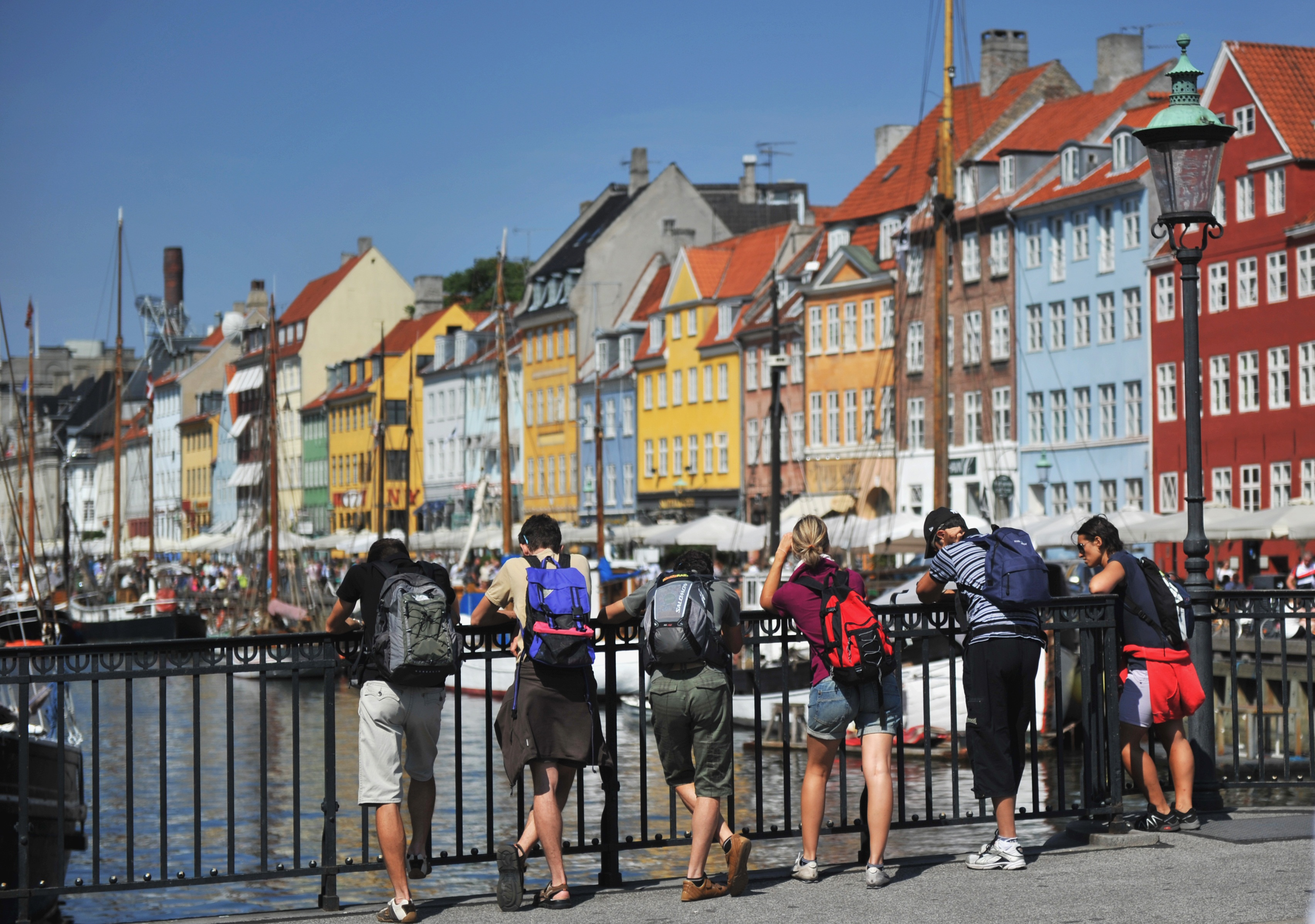 europes most livable cities copenhagen dw english 3
