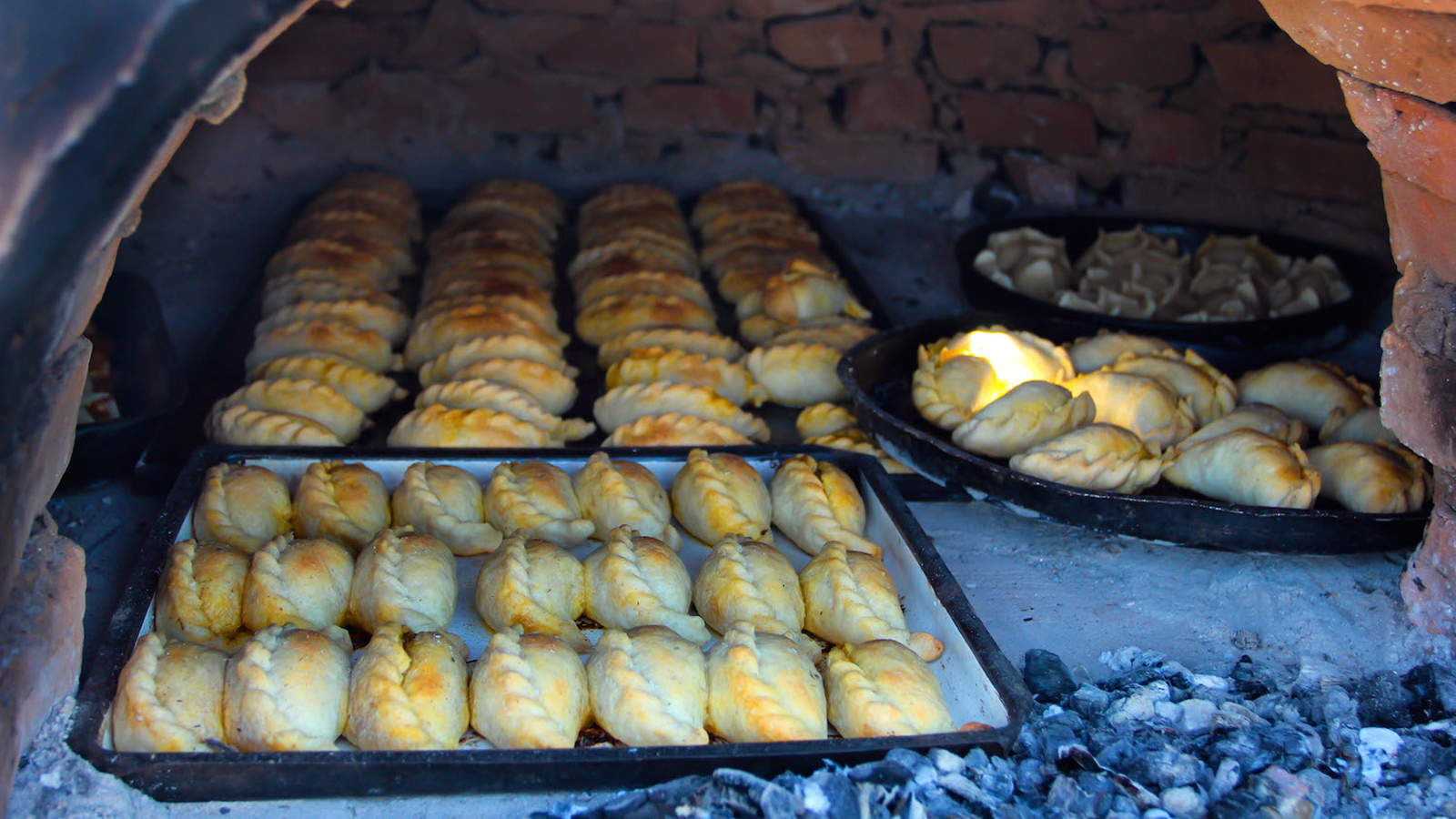 Cuisine Argentina 10 Foods To Eat In Argentina Cnn Travel