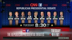 Perky 2015 Cnnpolitics Who Won Pc Debate Tonight Who Won Debate Tonight Stage Set Florida Final Gop Debate