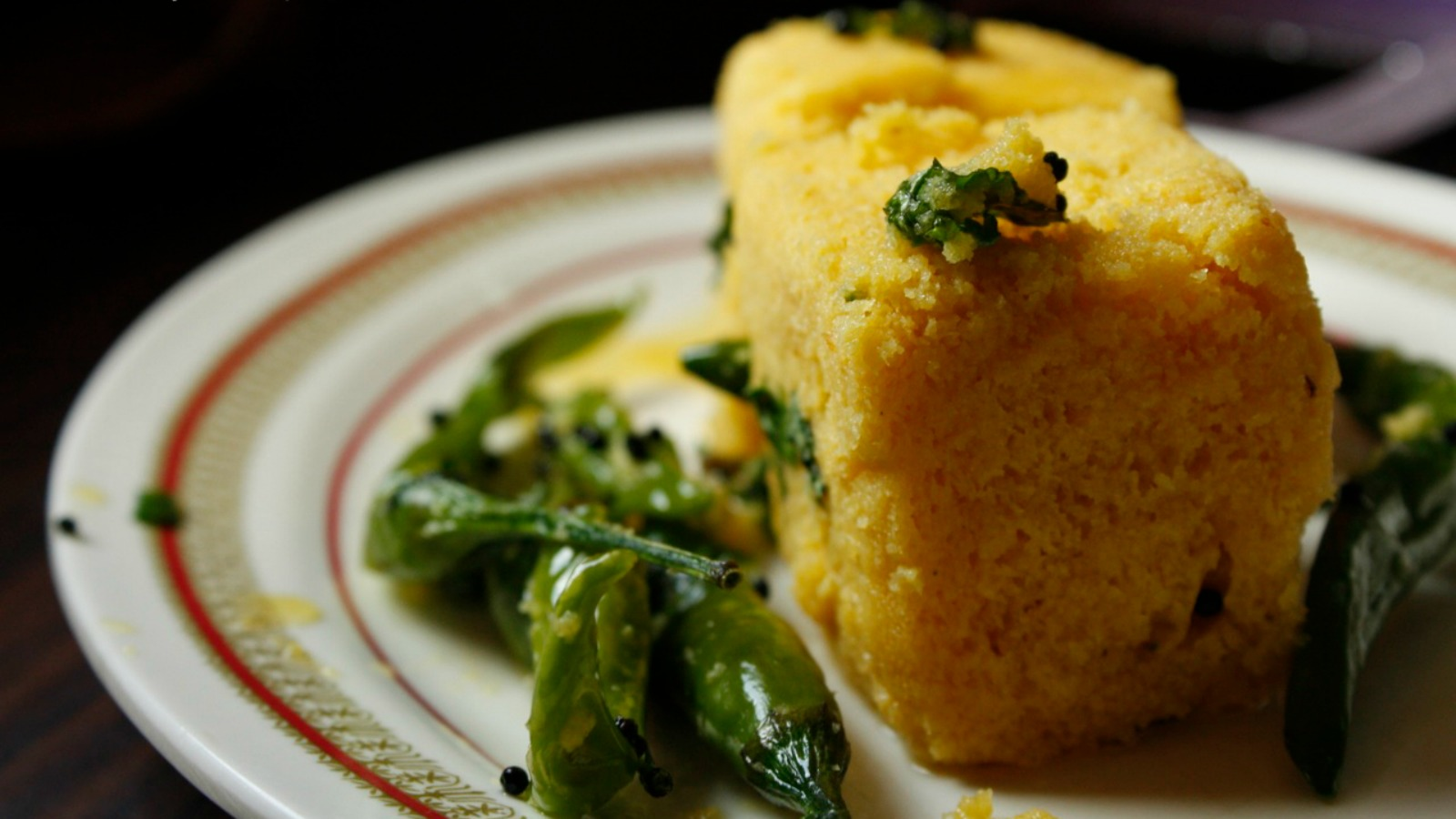 Cuisines With Spicy Food Mumbai Food 40 Dishes You Must Try Cnn Travel