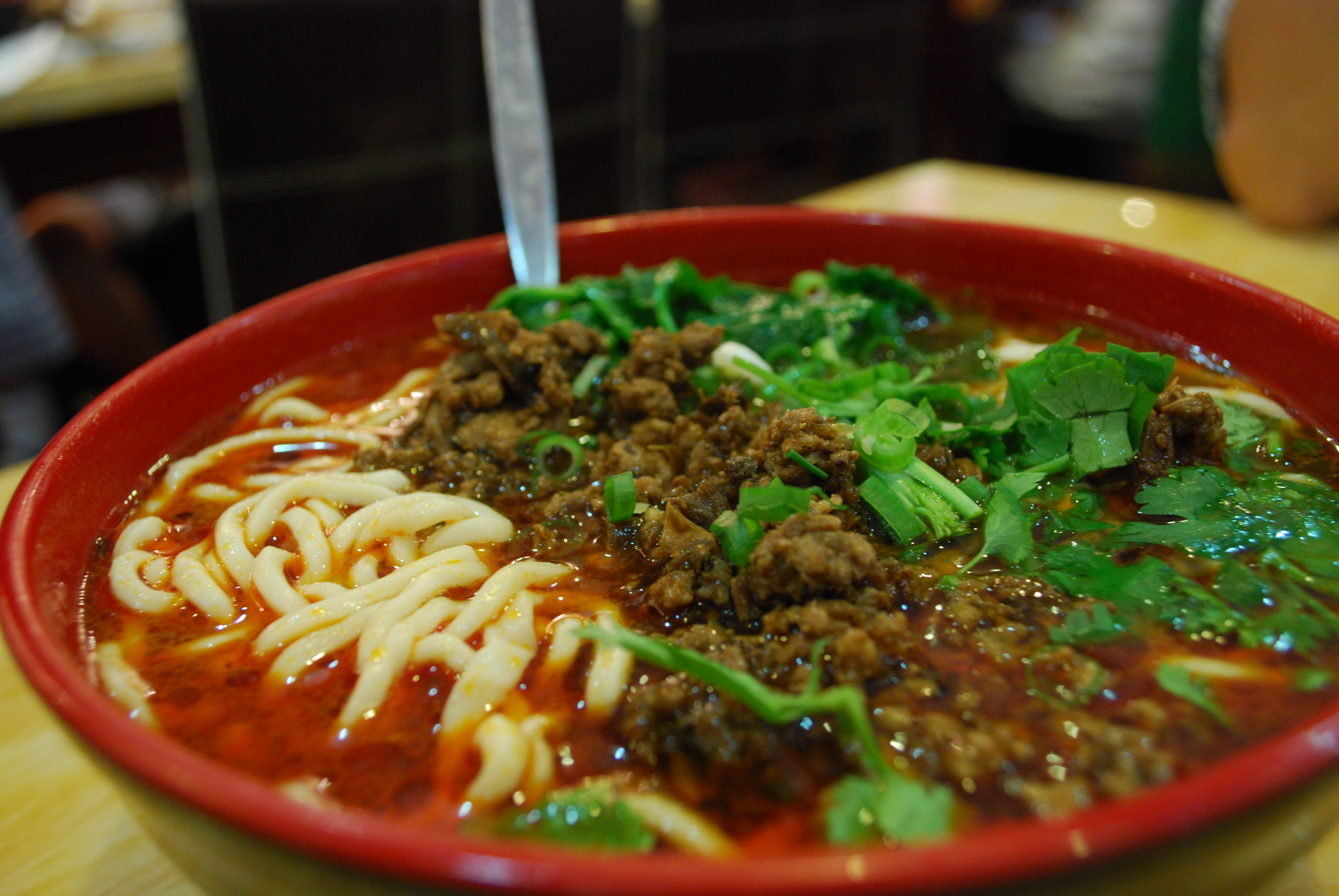 Cuisines With Spicy Food Chinese Food 10 Spiciest Dishes In China Cnn Travel