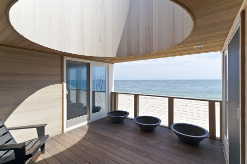 Medium Of Design Tech Homes