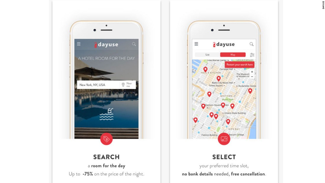 15 best travel apps to download before your next trip CNN Travel