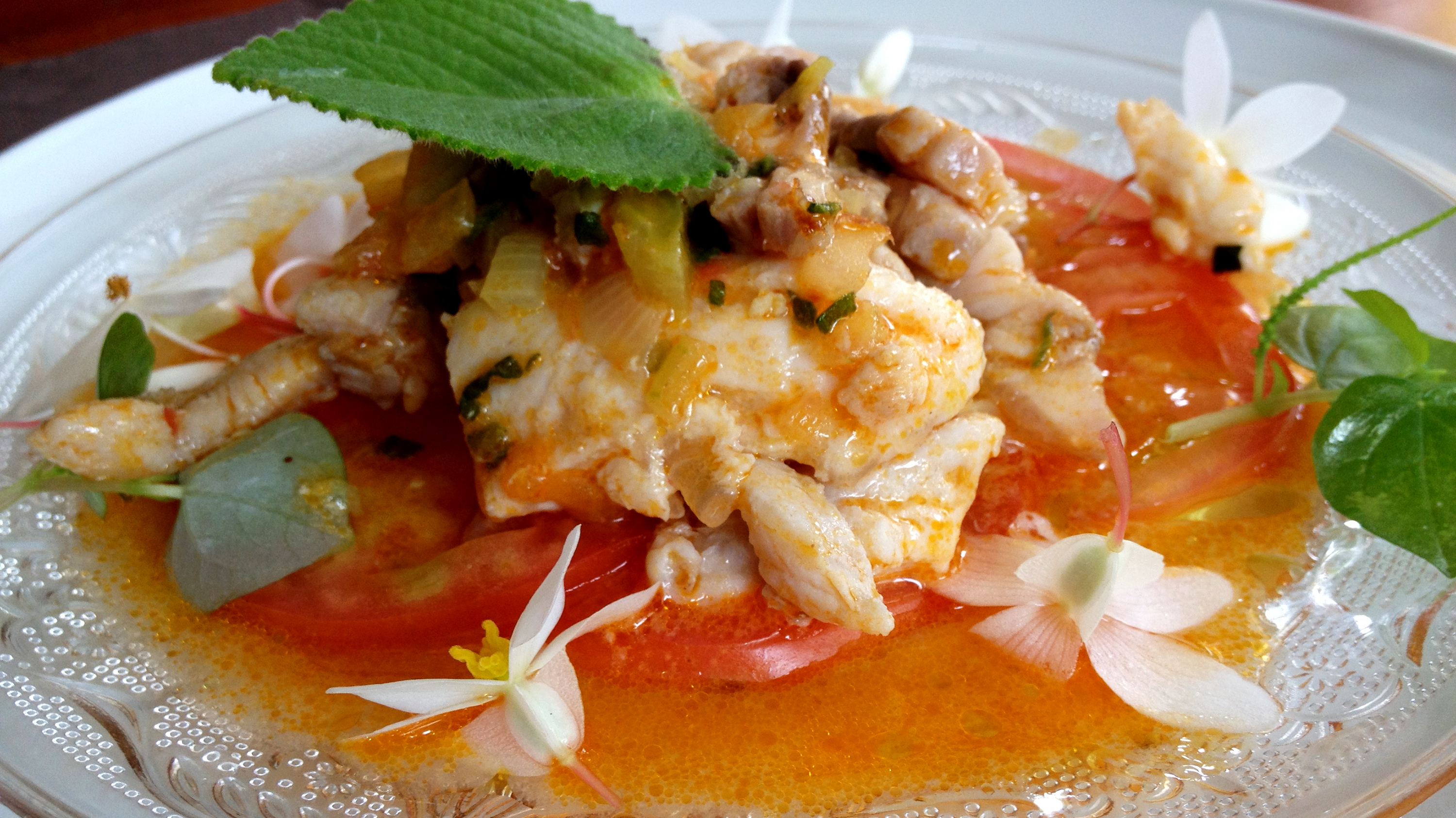 Cuisine Guadeloupe Guadeloupe What To Do And See At This French Caribbean Hideaway