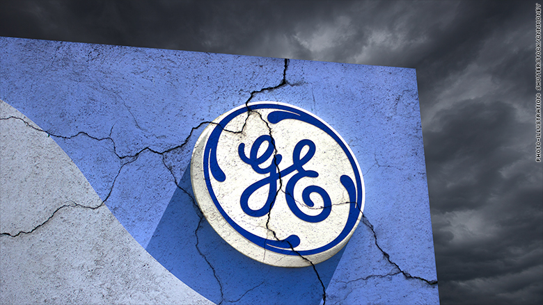 GE sells BioPharma business to CEO\u0027s former company for $214