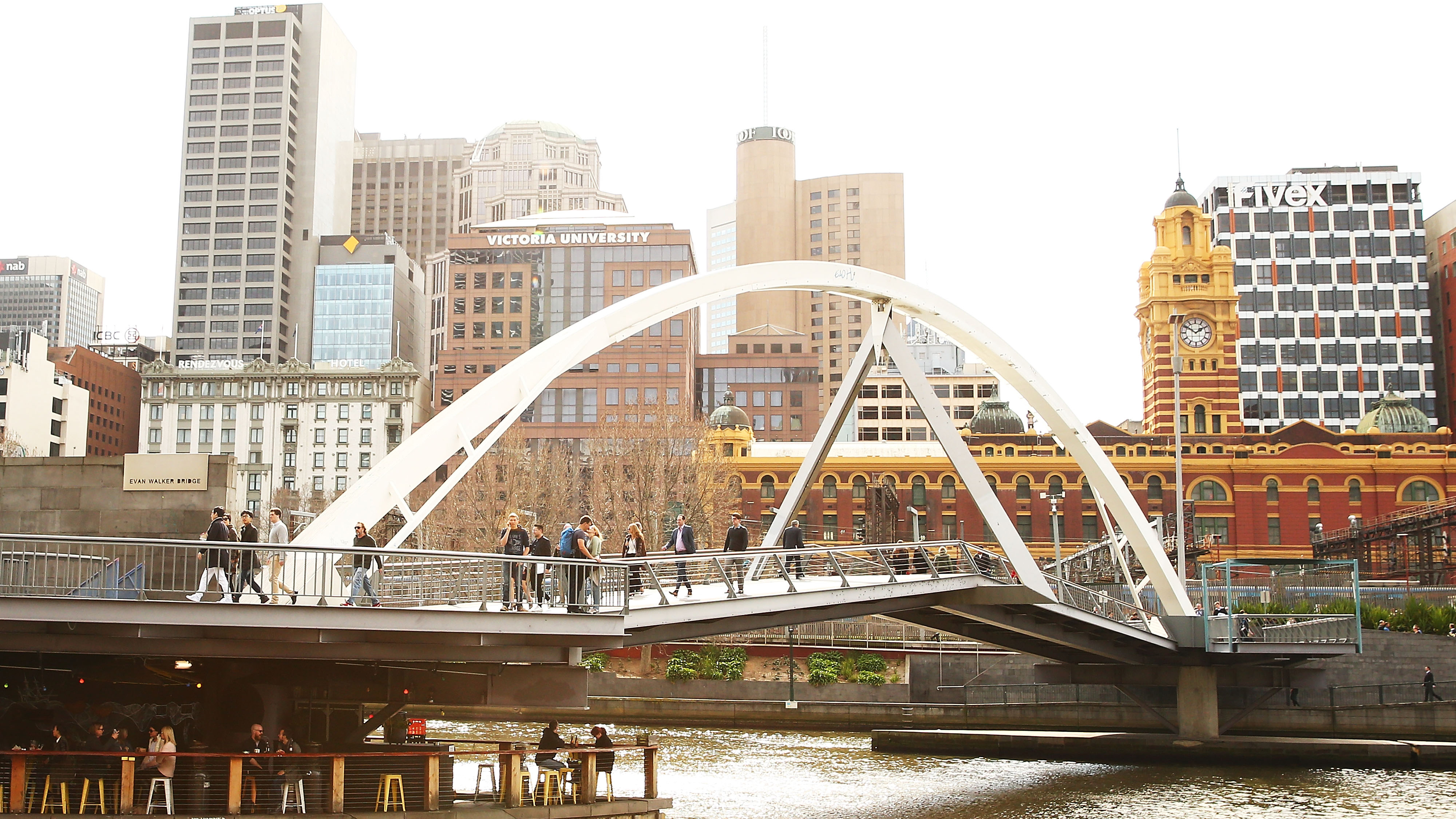 Best And Less Stores Melbourne Best Places To Visit In Australia What S Too Good To Miss Cnn