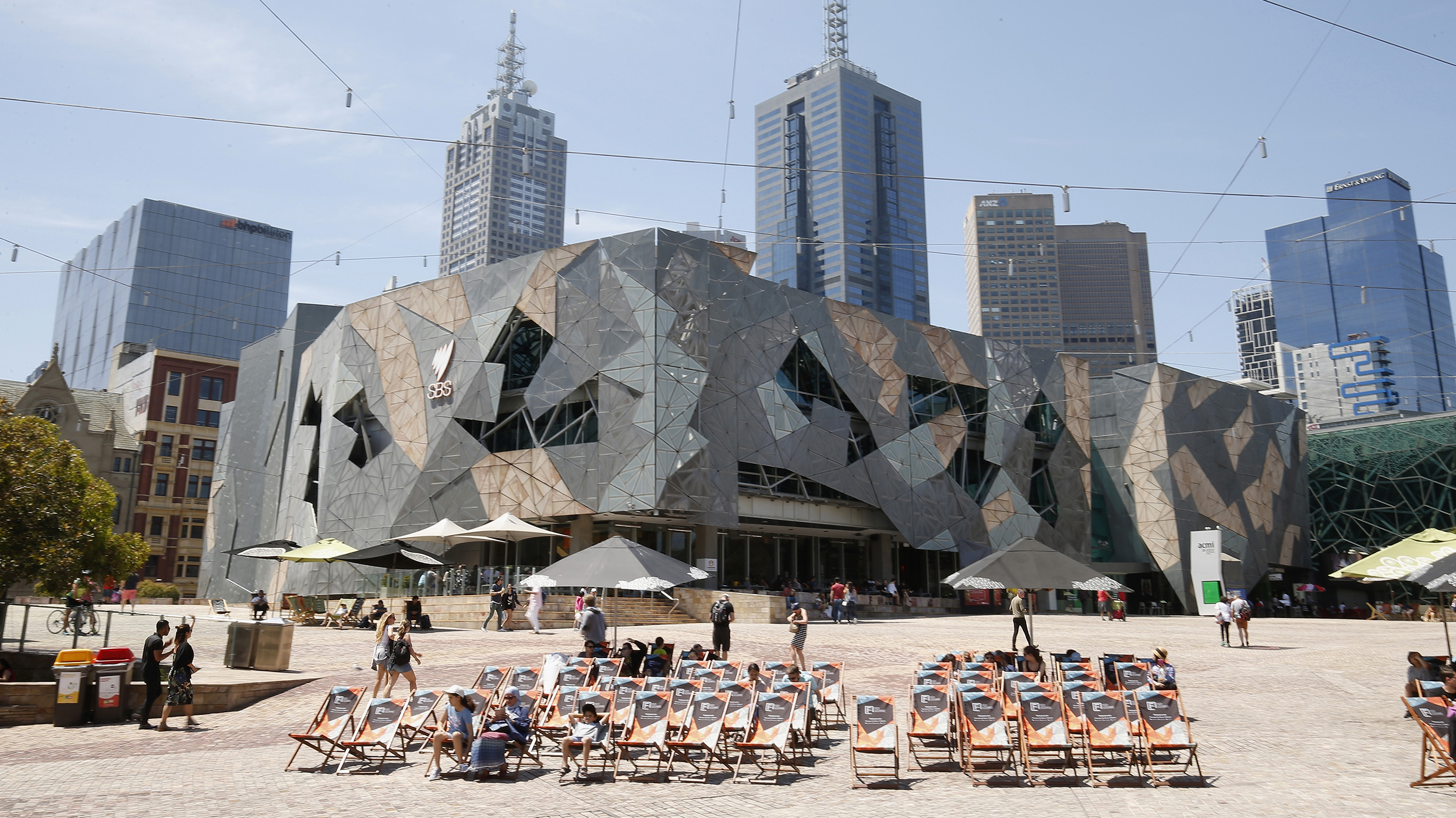 Best And Less Stores Melbourne Top Attractions In Melbourne The Spots That Will Make Your