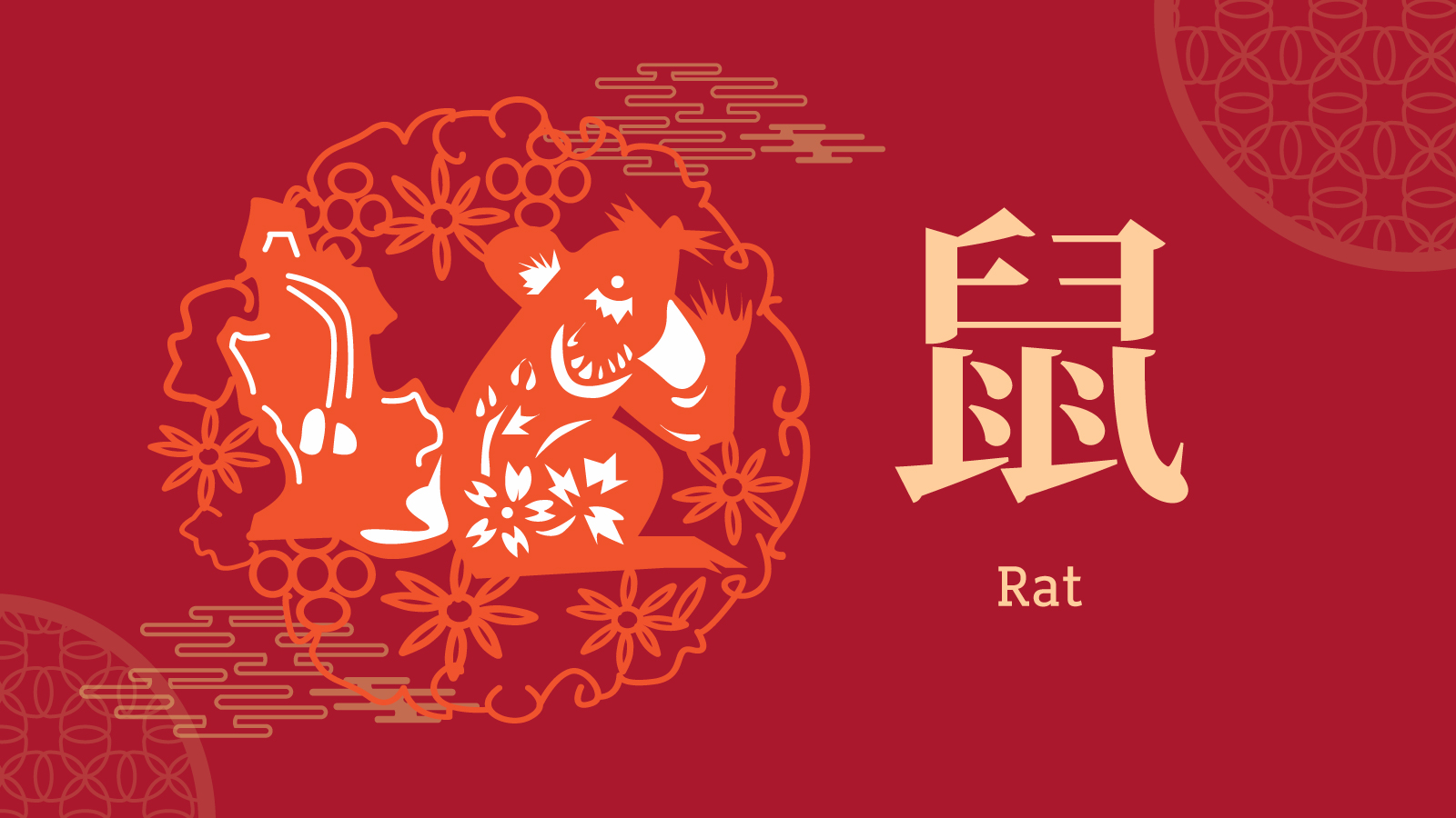 Feng Shui Artikel Chinese Zodiac Will The Year Of The Pig Bring You Luck Cnn Travel