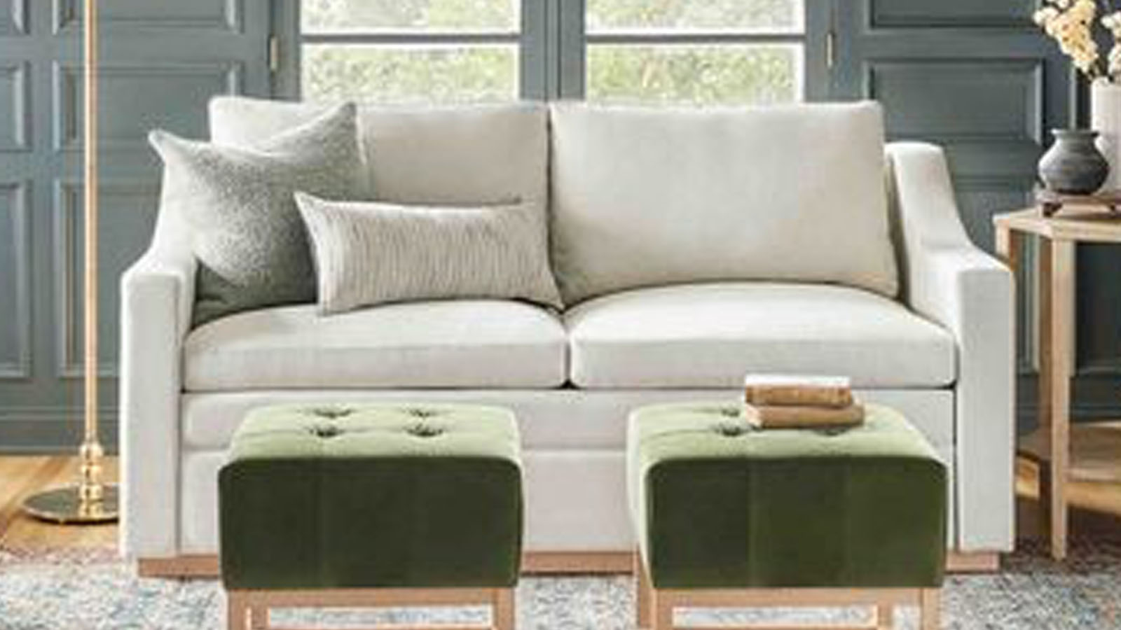 Labor Day Furniture Sales Cnn Underscored