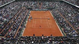 Αυτές είναι οι 5 πιο χαρακτηριστικές στιγμές στην ιστορία του Roland Garros