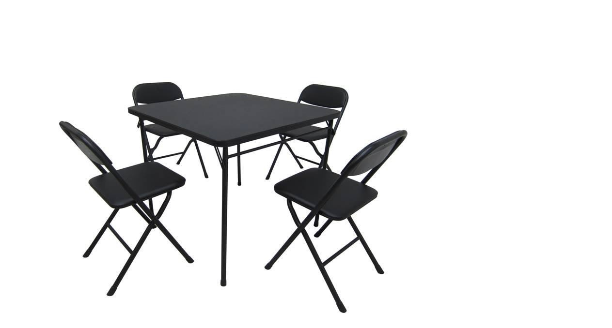 Walmart Round Table And Chairs . - Simple Dining Room Table Plan Glass Dining Table Set Walmart