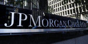 JPMorgan:仮想通貨を銀行が検討するためには本人確認とマネロン対策の厳格化が鍵