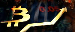 2月13日の価格上昇仮想通貨(ETC・R・UCASH)