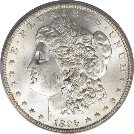 Top 25 Most Valuable Silver Dollars Which Silver Dollars are most