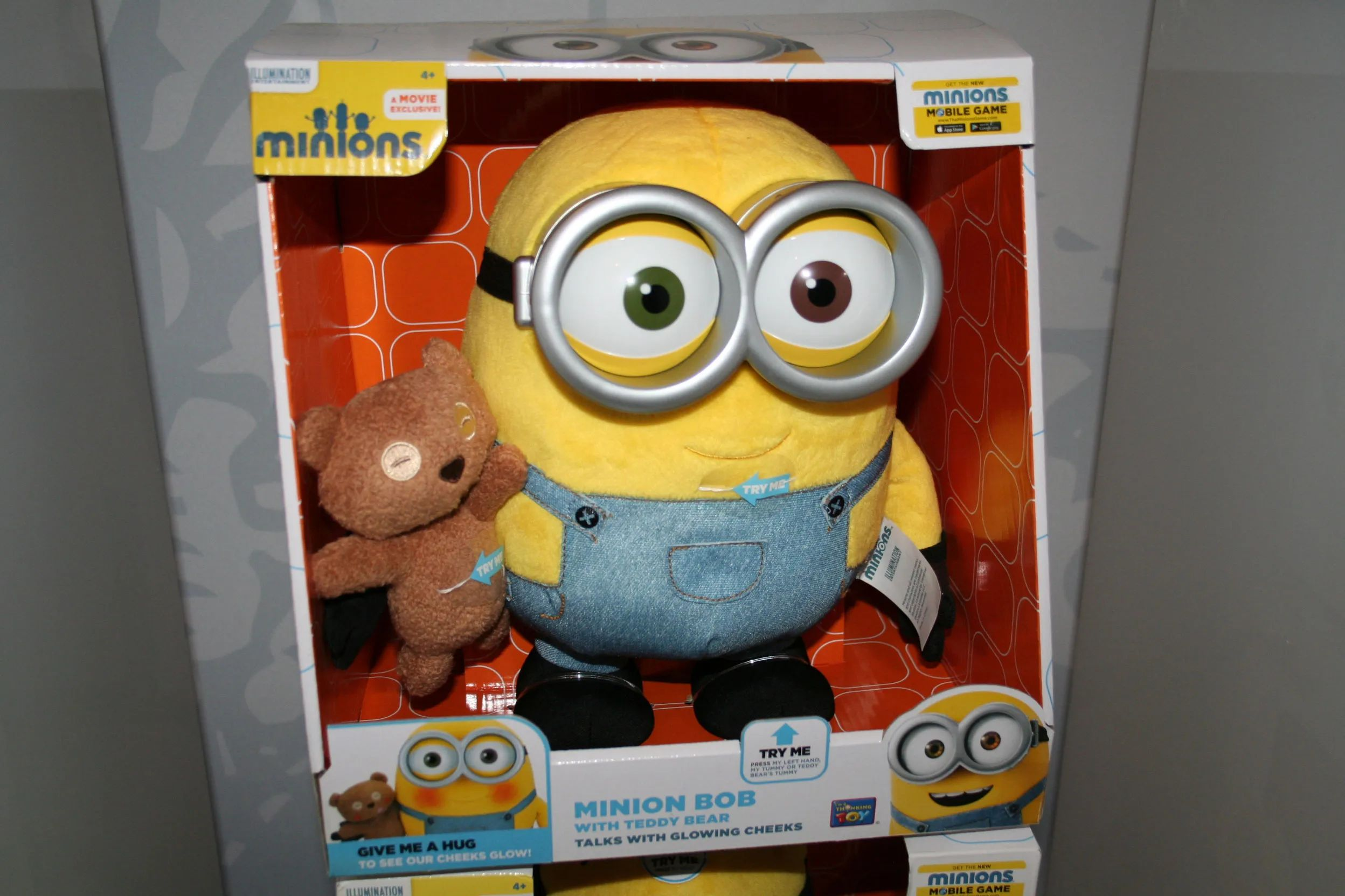 Hol es bob the minion images all about minion 747 x 498 png 747 x - Hol Es Bob The Minion Images All About Minion 747 X 498 Png 747 X Download