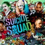 Suicide Squad New Poster Gets Explosive Collider