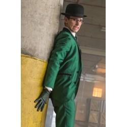Small Crop Of Gotham Season 2 Torrent
