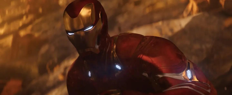 Cosmic Girls Wallpaper Avengers Infinity War Super Bowl Trailer Teases Marvel