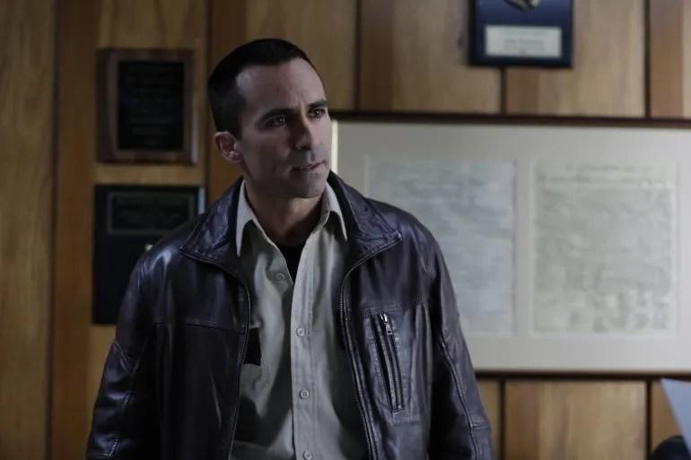 Bates Motel Comic-Con Panel Recap Season 2 Revisited Collider