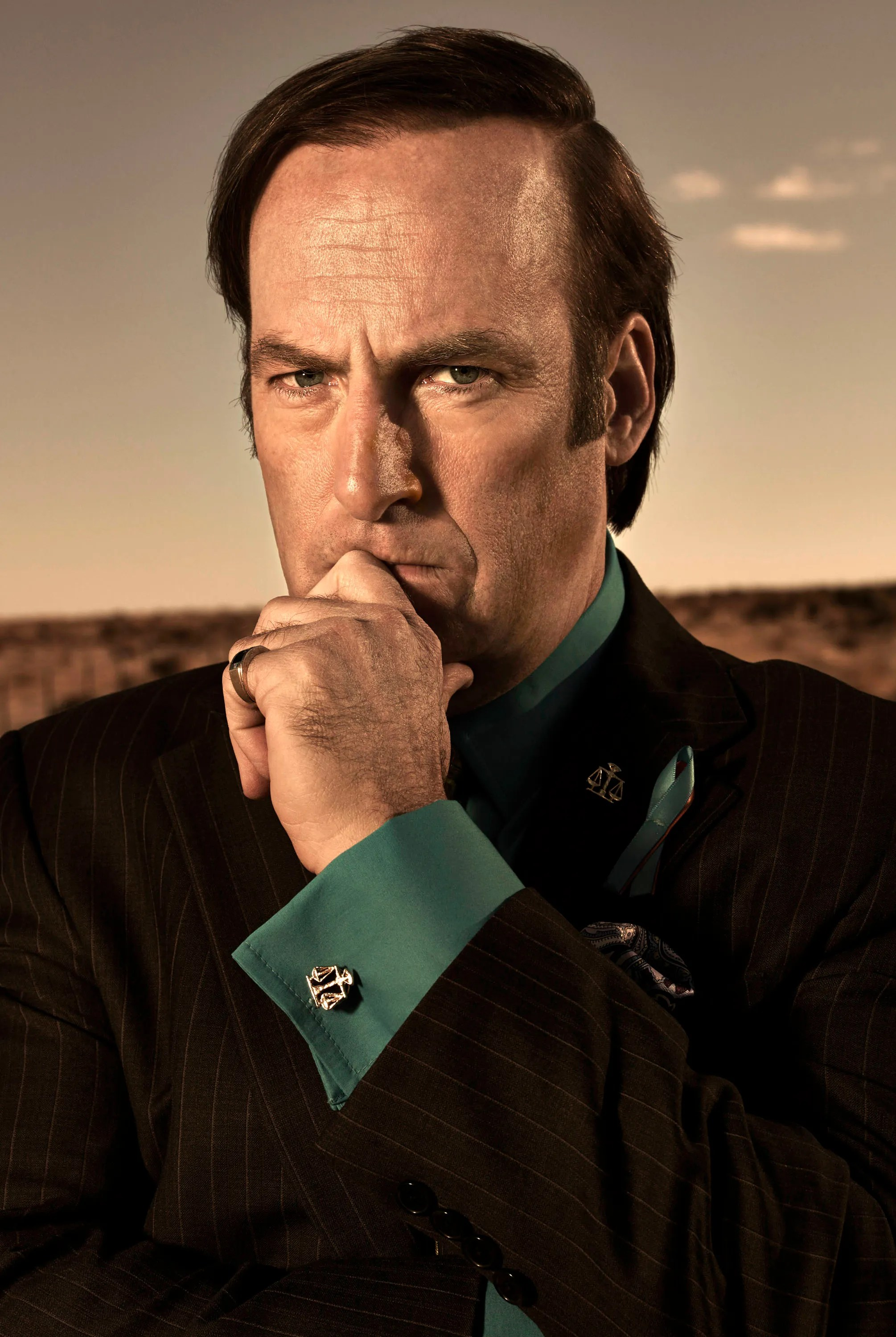 Breaking Bad Set Year Bob Odenkirk Talks Breaking Bad Series Finale And Memento