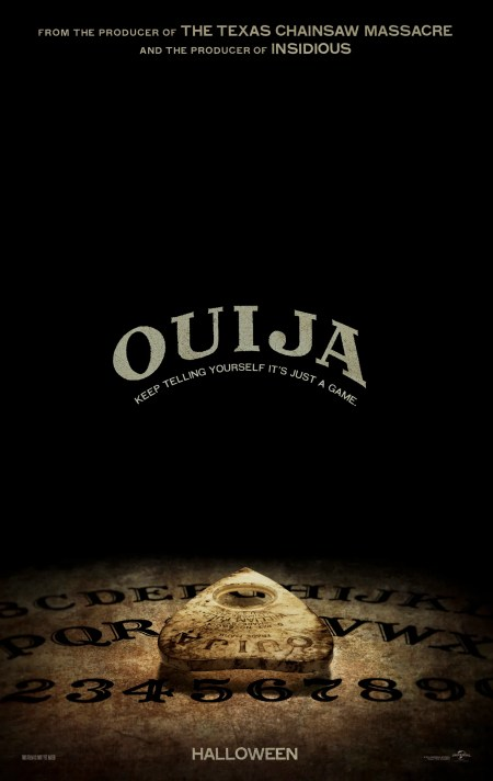 Ouija Universal Pictures