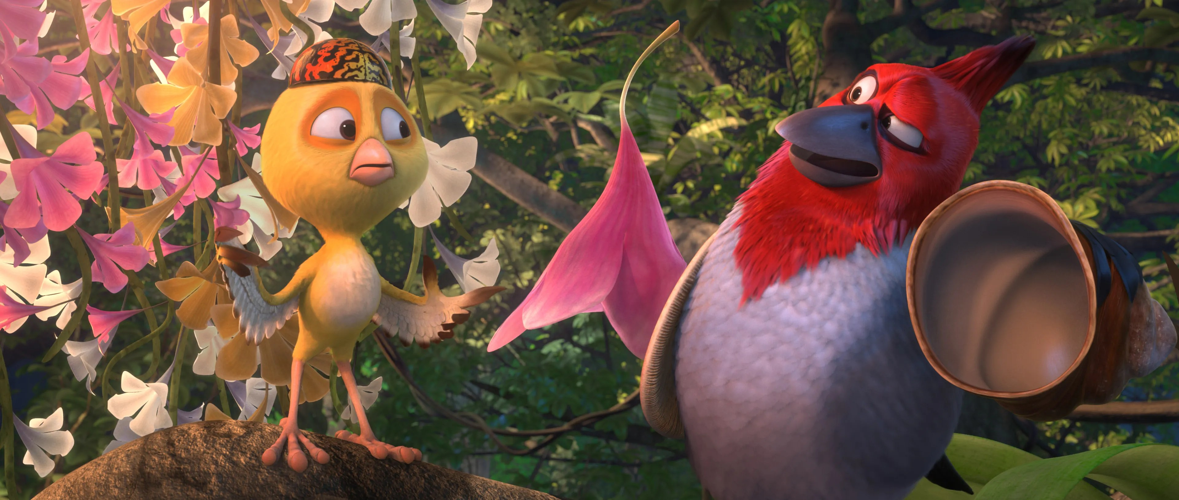 rio 2 all songs free download picture gallery
