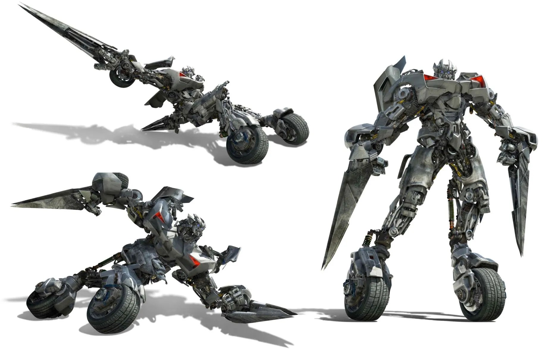 Transformers Fall Of Cybertron Wallpaper Transformers 4 Autobot Images Collider