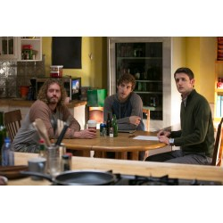 Small Crop Of Silicon Valley Watch Online Free