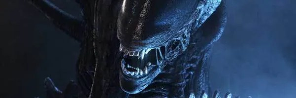 Droid 2 Wallpapers Girl Ridley Scott To Deliver A Fresher Form Of Alien In