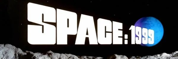 Space 1999 Season 1 Blu Ray Review Collider