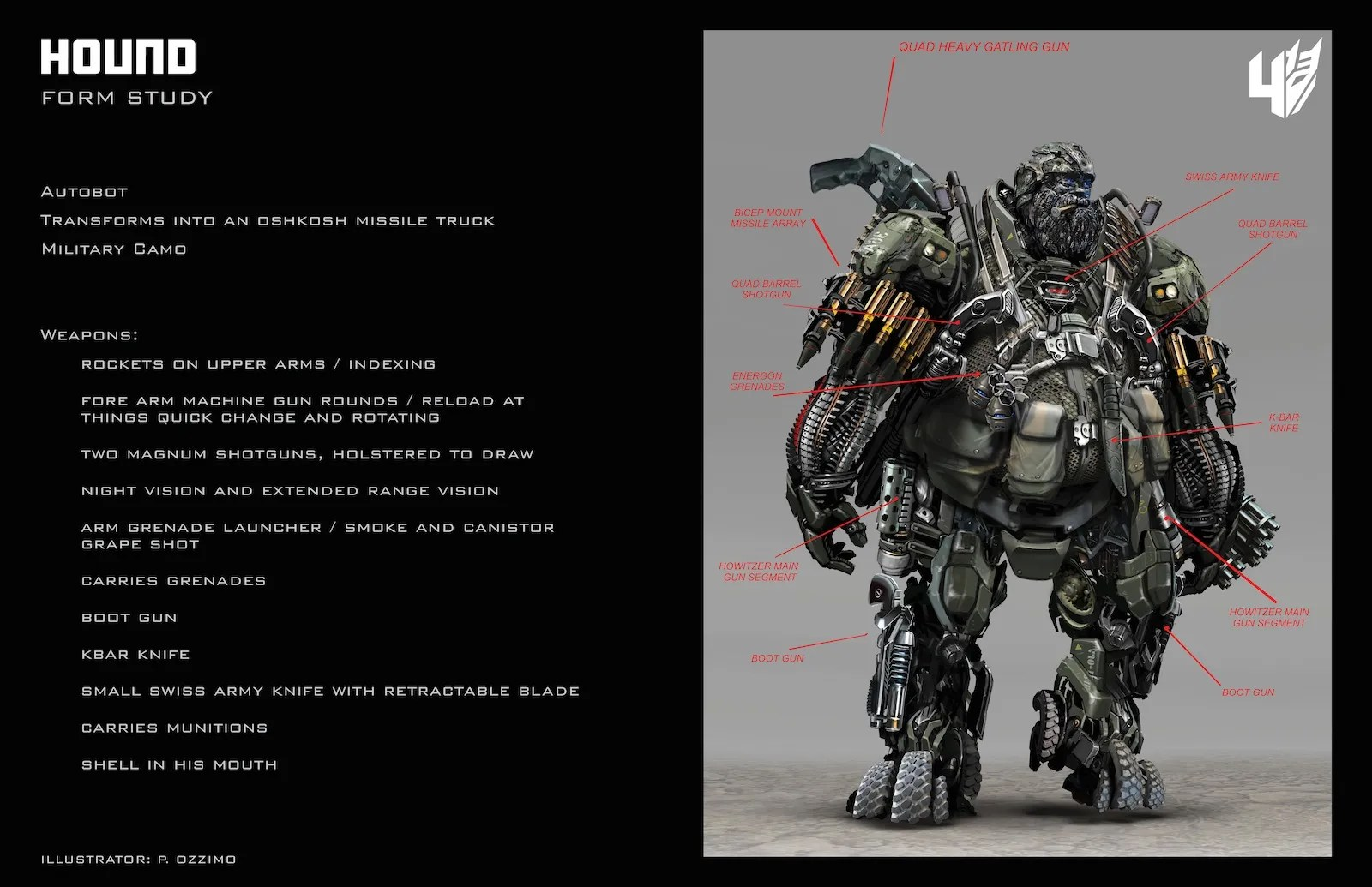 Transformers Fall Of Cybertron Wallpaper Transformers Age Of Extinction Concept Art And Extras