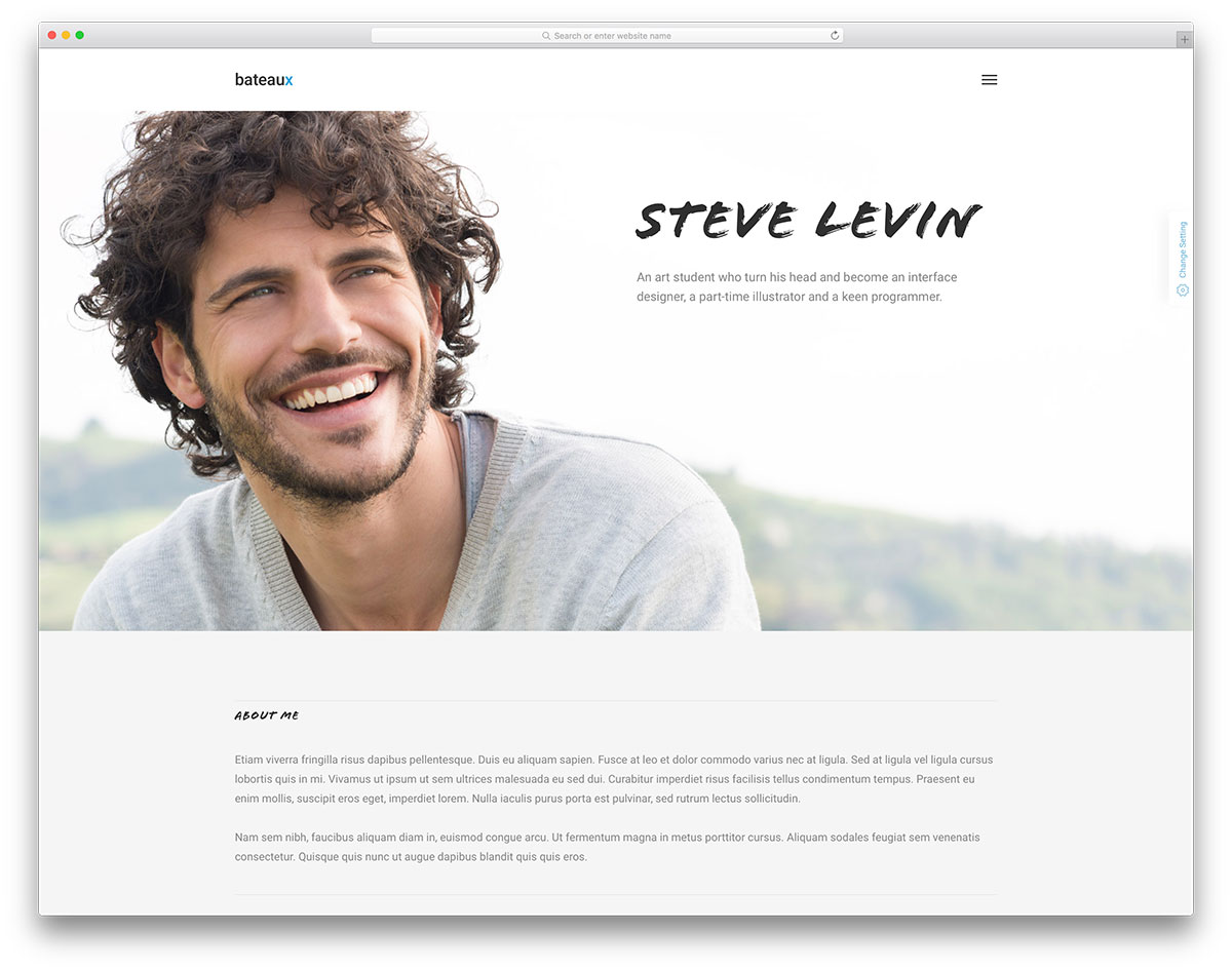 creative resume builder online professional resume cover letter creative resume builder online resume builder online resume builders wordpress themes 2017 for your online