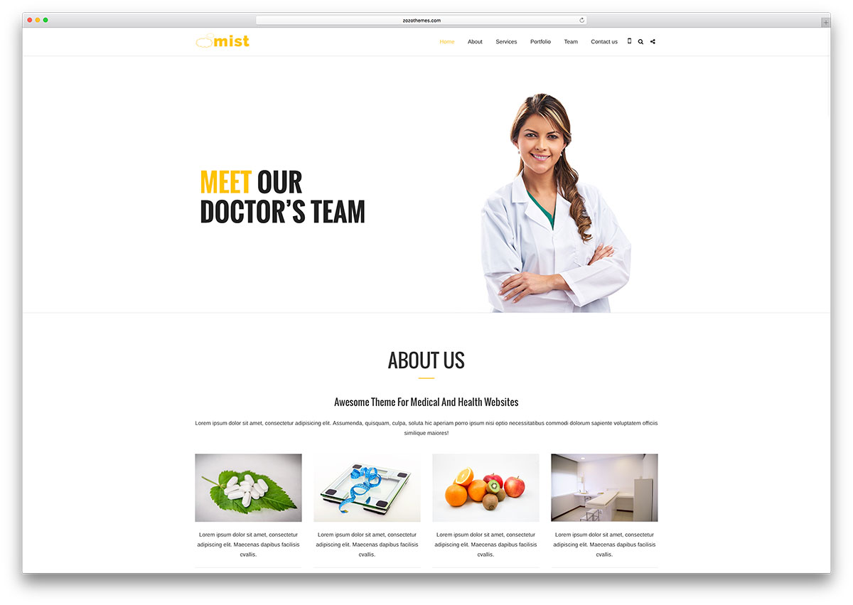 best online resume website sample customer service resume best online resume website myperfectresume resume builder 20 best html5 health and medical website templates