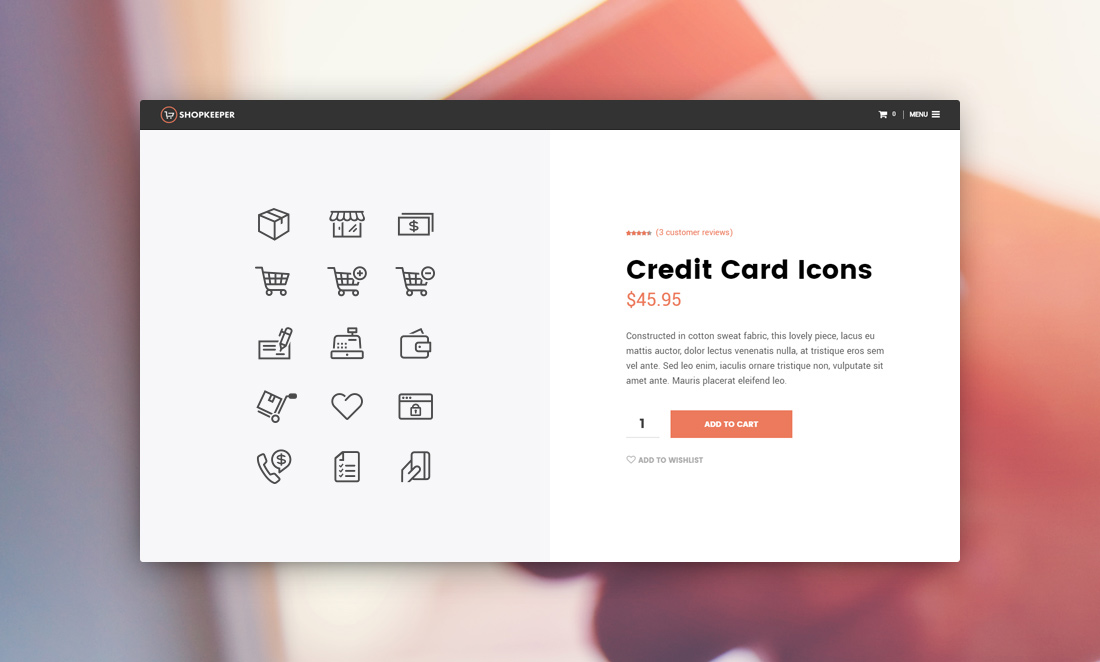 Best WordPress Themes for Selling Digital Products 2018 - colorlib