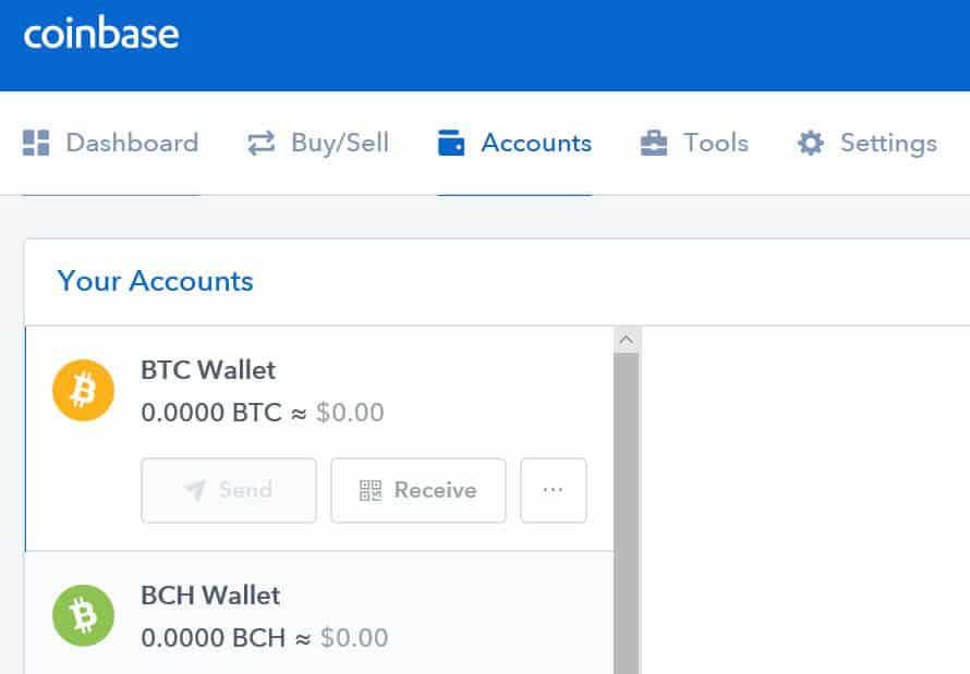 Best Cryptocurrency Wallet Ios Ethereum Fractions \u2013 creation de site