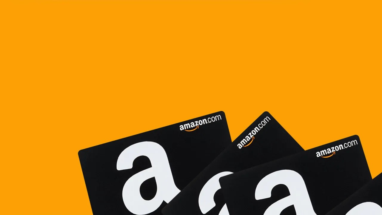 Libro Electronico Black Friday Amazon Black Friday 2018 Consigue 6 Euros Gratis Para Tus Compras
