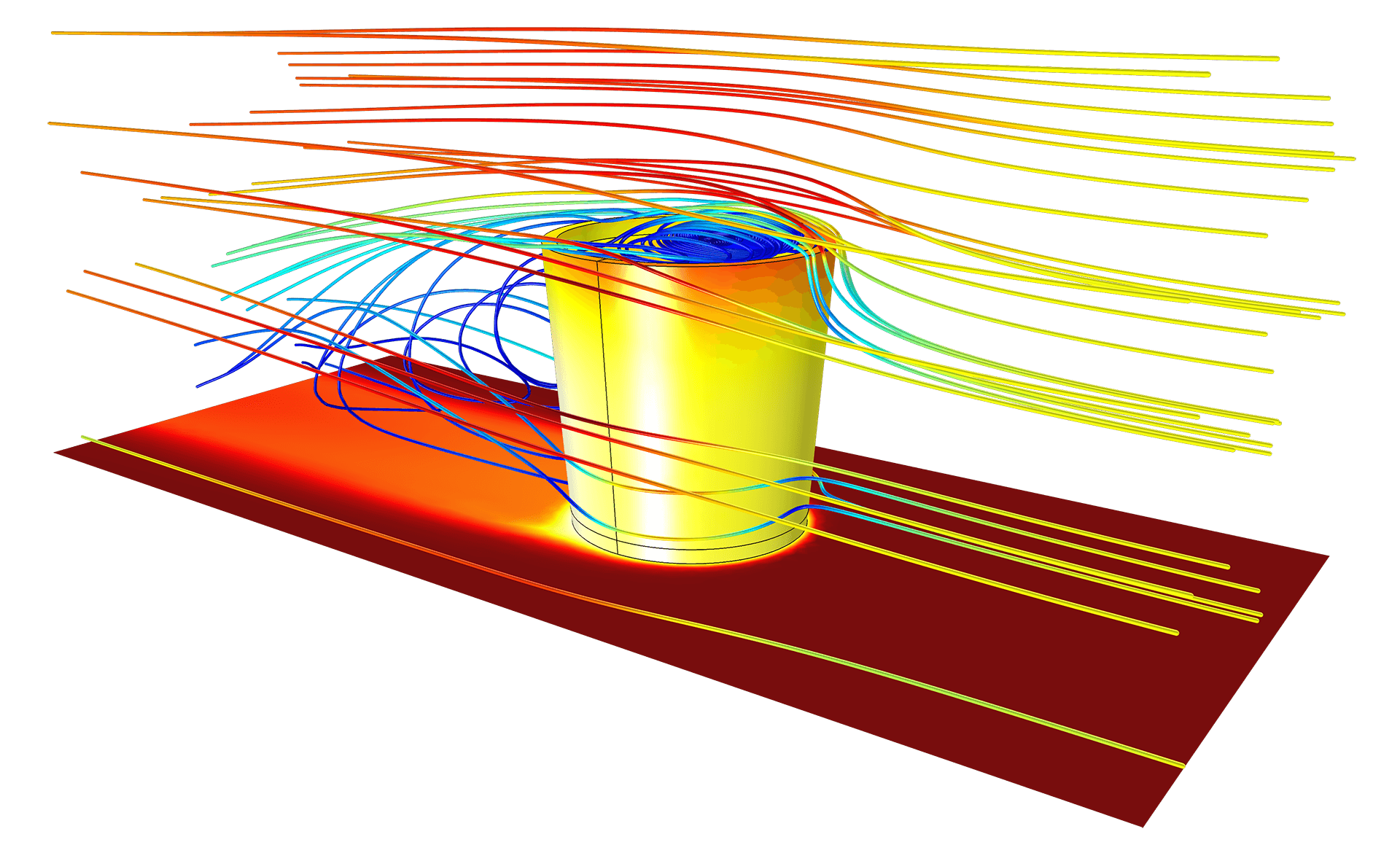 Comsol Version 50 Release Highlights