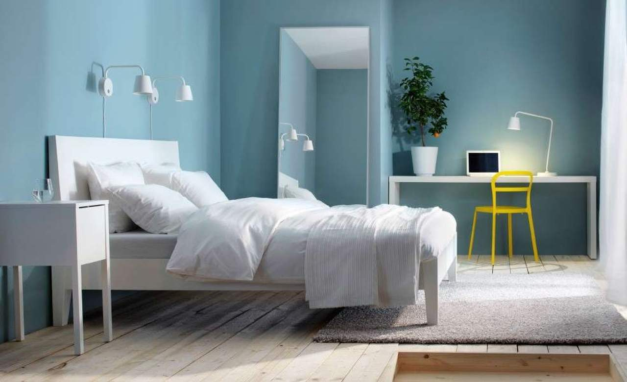 Bedroom Furniture Canberra Ikea Is Finally Launching Its Australian Online Store