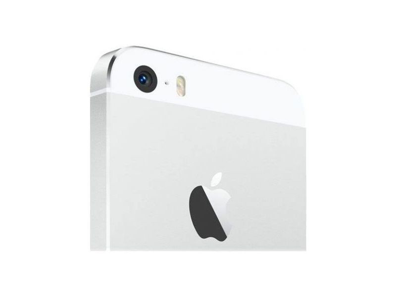 Iphone Reconditionné Conforama Apple Iphone 5s 32 Go Argent Me436f/a - Vente De Apple