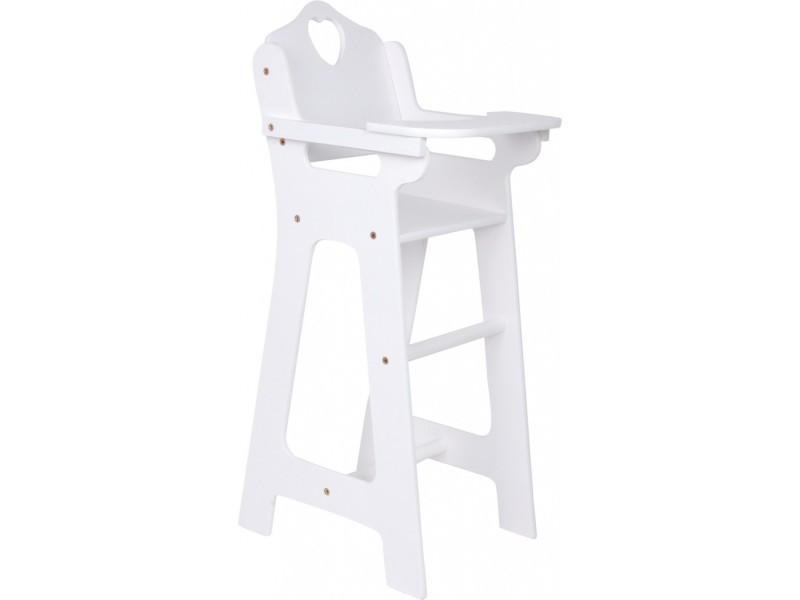 Conforama Valet   Chaise Bois Paille Ikea – Table De Lit