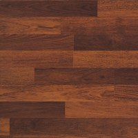 QUICK STEP HOME COLLECTION, BRAZILIAN CHERRY 7 1/2 ...