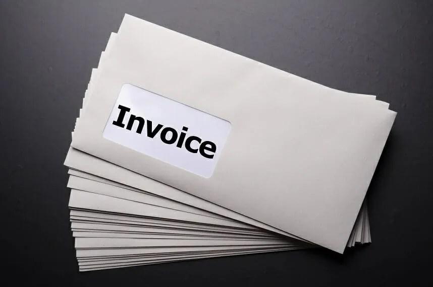 Accounts Payable - Unpaid Expenses Account on the Balance Sheet