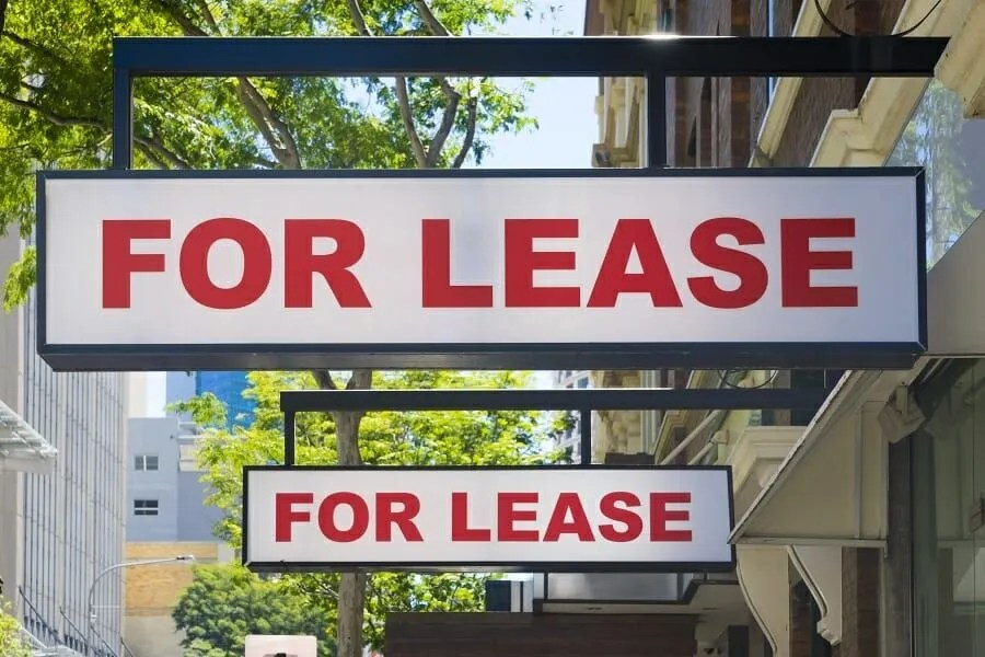 Capital Lease vs Operating Lease - What You Need to Know