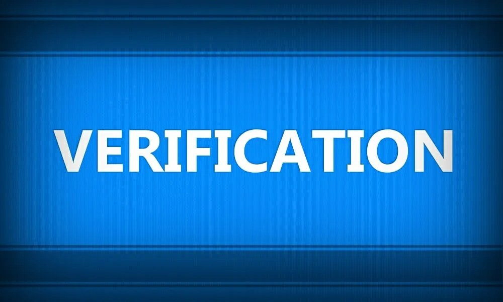 Employment Verification Letter - Overview, Types, and Components