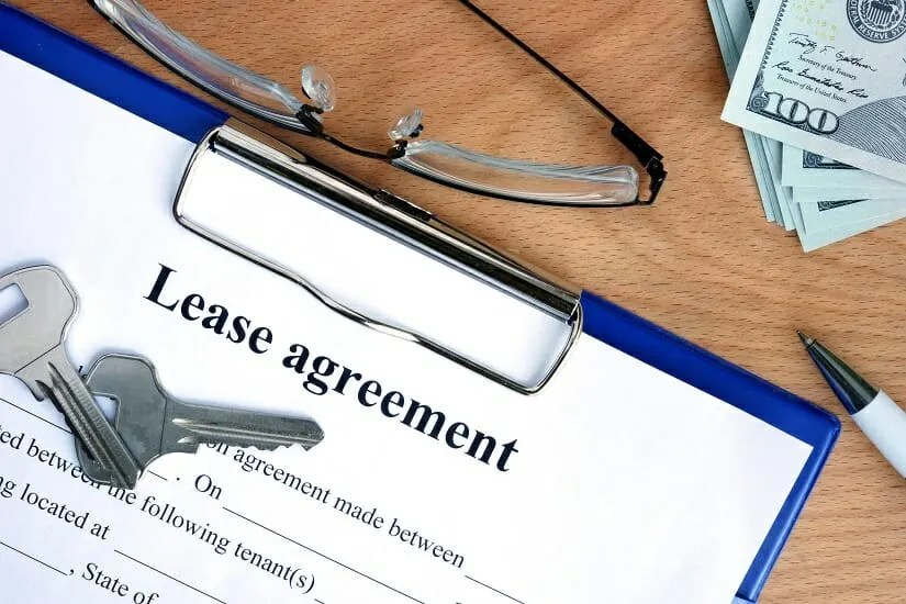 Equipment Lease Agreement - Types, Examples, and Key Terms