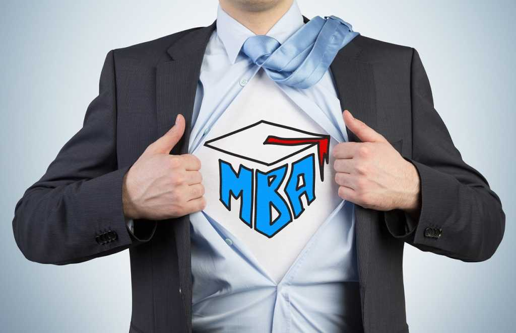 Is an MBA Worth It? - Adding Up Pros  Cons, and the ROI