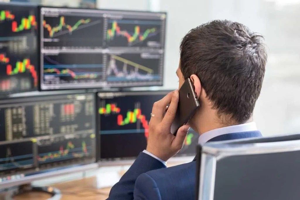 Sales and Trading - Overview, Guide, What You Need to Know